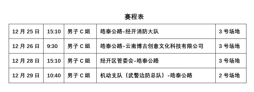 """皓泰公路""""青年杯"""" 篮球赛首战惜败3.png"""